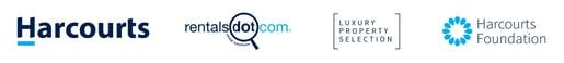All-logo's-4.jpg