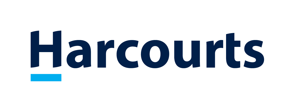 Harcourts Logo-4.png