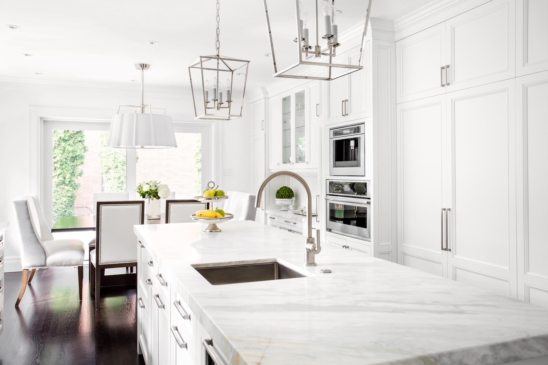 Kitchen Bright-1.jpg