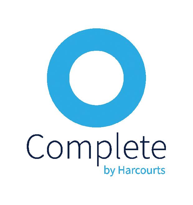 Harcourts-Complete-logo-blue-V