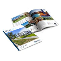 Harcourts Bluebook