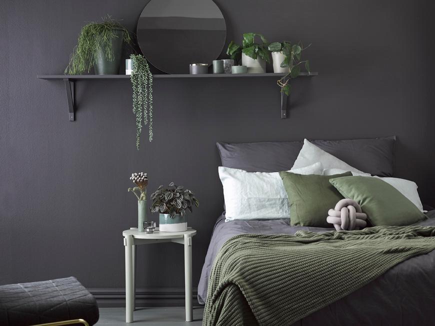 Nocturnal bedroom landsc.jpg
