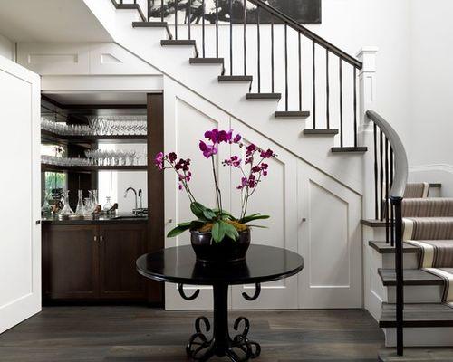 Stairs3-1.jpg