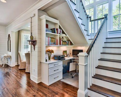 Stairs4-1.jpg