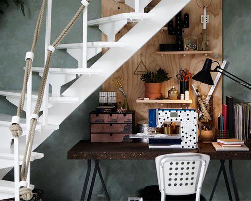 Stairs5-1.jpg