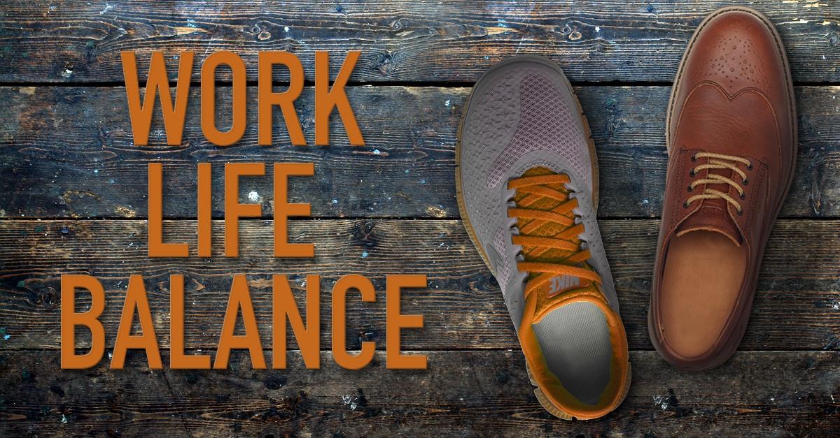 Work-life-balance-2.jpg