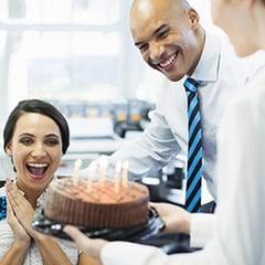 2053 recruitment Facebook newsfeed NZ CULTURE.jpg