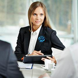 2053 recruitment Facebook newsfeed NZ SUPPORT.jpg