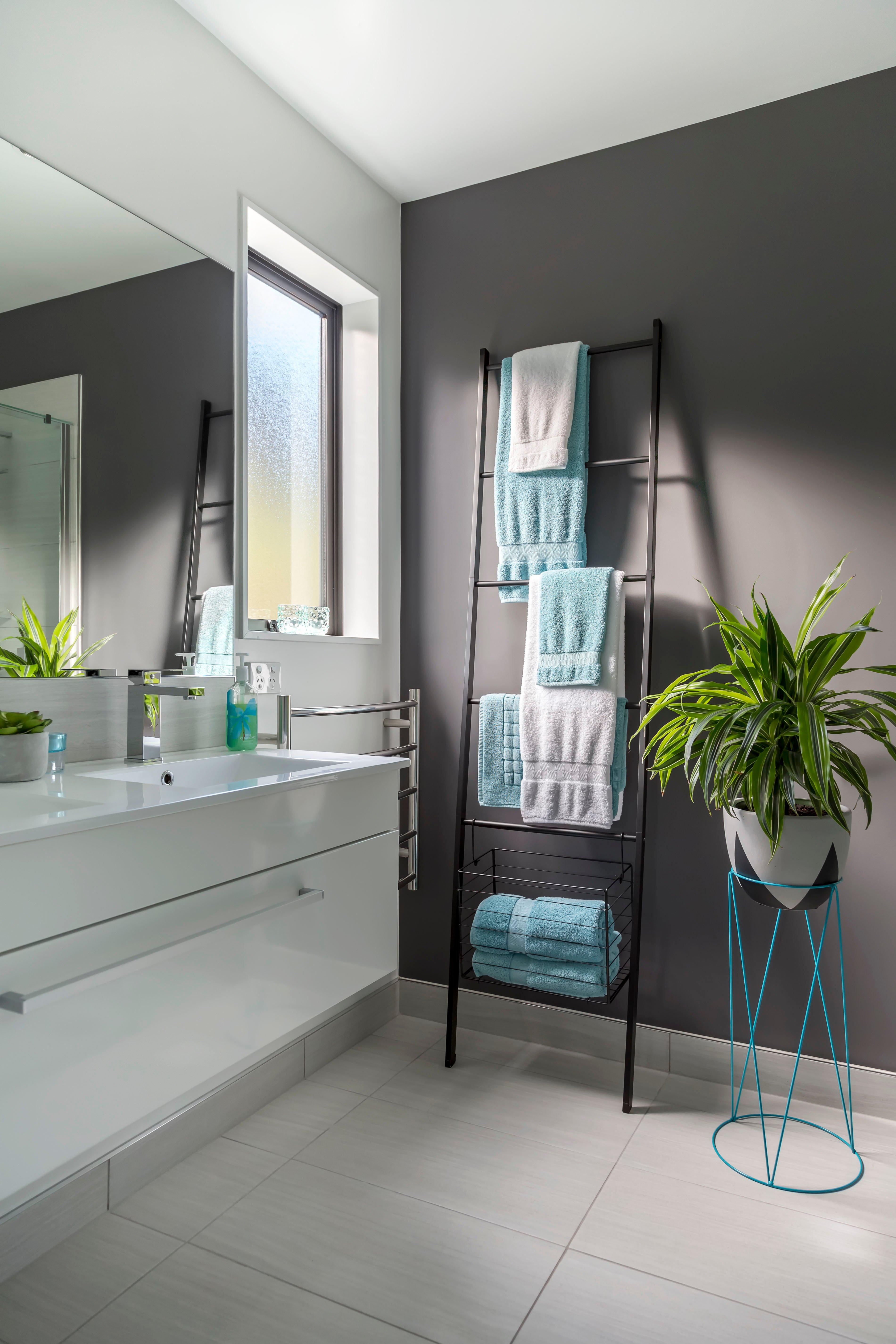 bathroom,grey white,Resene Half Fuscous Grey+Double Black White,photo Bryce Carleton.jpg