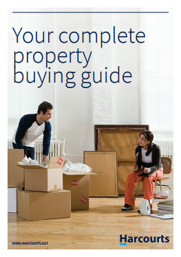 Your complete buyers guide