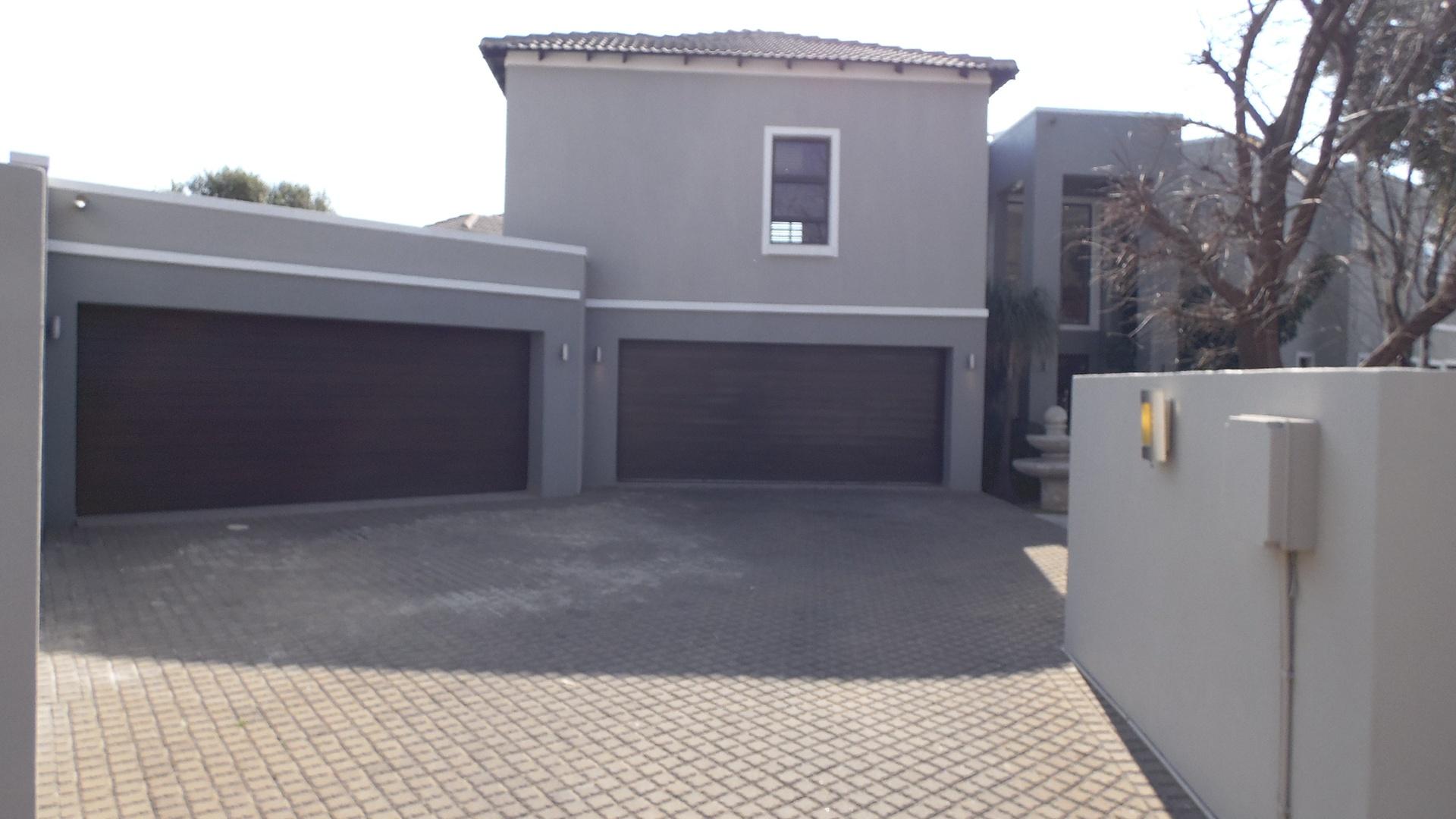 Savvy cash buyers snap up Alberton homes