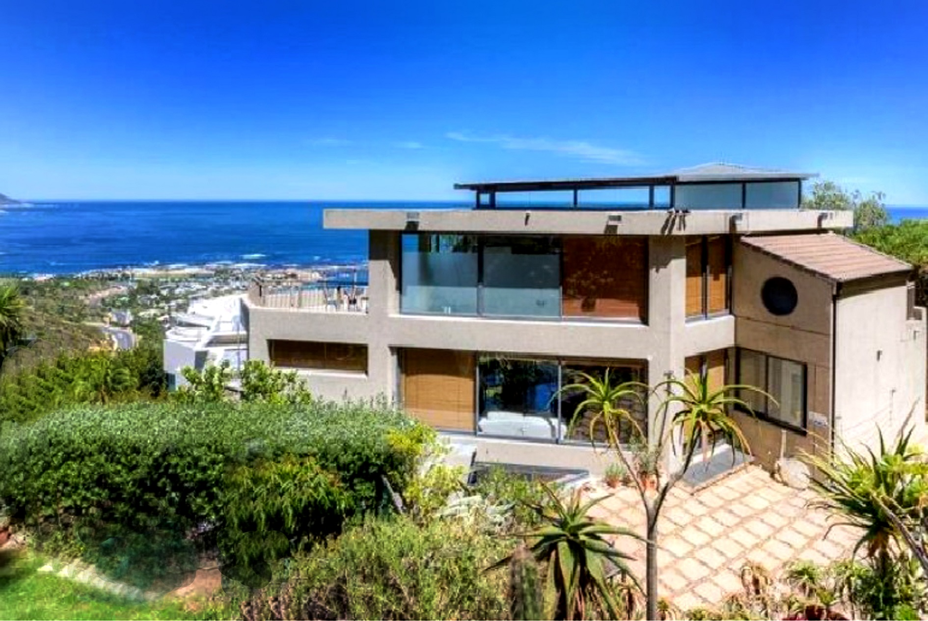 Sky-high prices prompt 'feeding frenzy' on Atlantic Seaboard