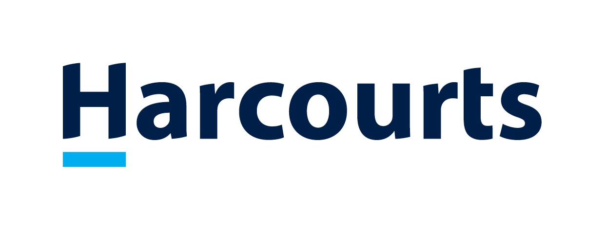 Harcourts celebrates best month ever in midst of economic and political uncertainty