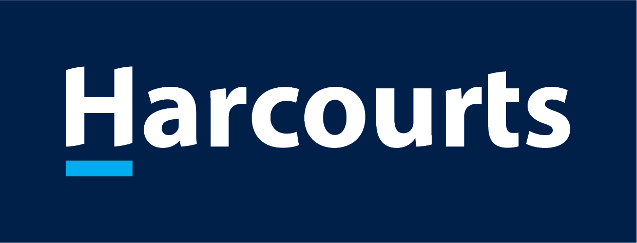 Harcourts' continued South African growth cemented in market understanding and culture