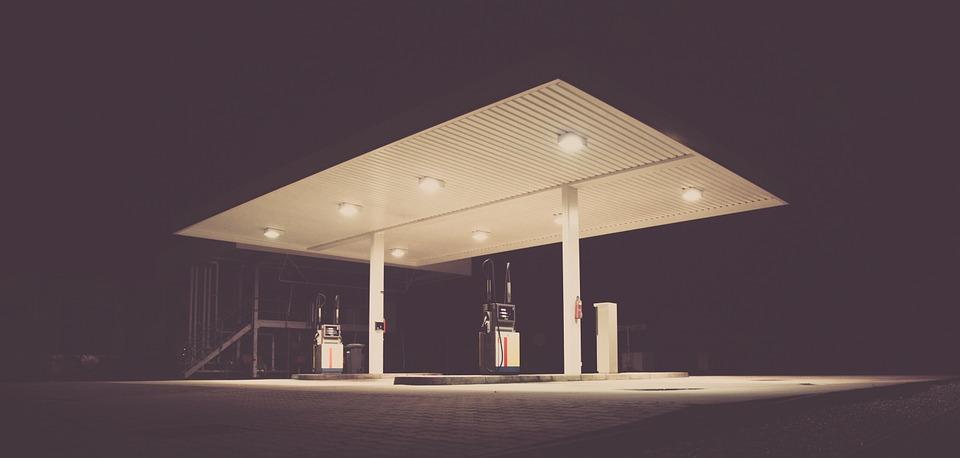 Fuel price decrease will impact rental property market.