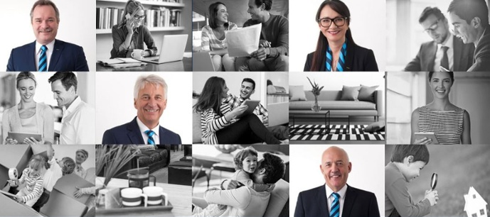 A Career With Harcourts