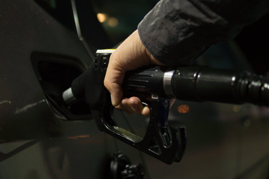 Petrol price hikes' potential effect on the property market