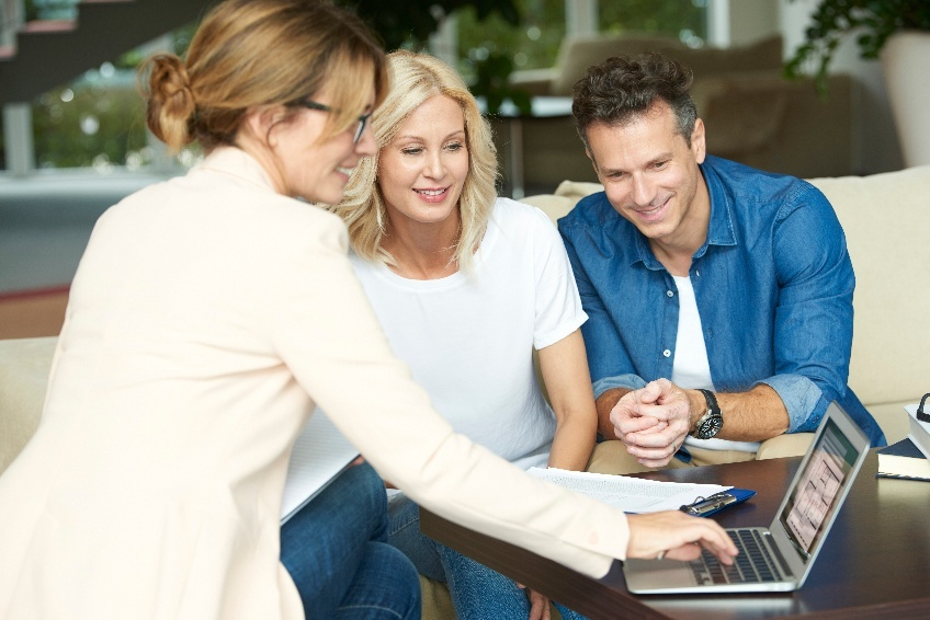 The five essential marketing tools to sell your property