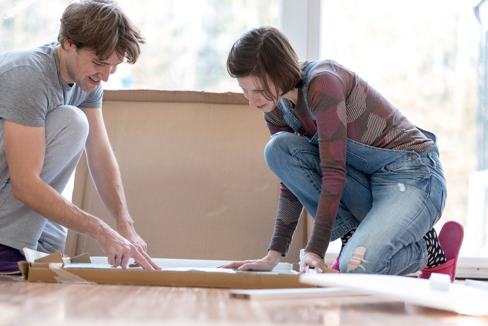 When not to renovate your property